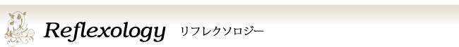 title_menu03